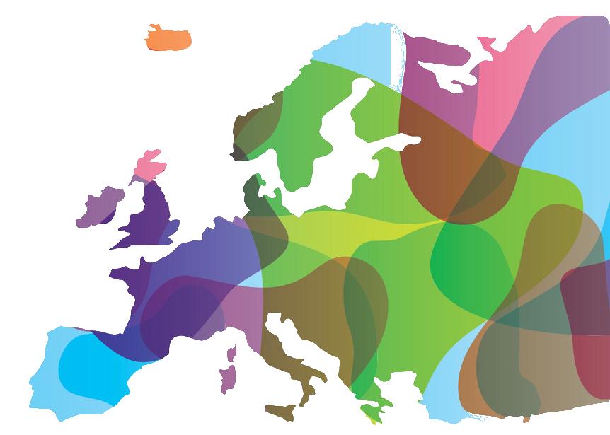 Regulación cosmética europea